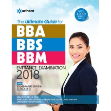 GUIDE FOR BBA/BBS/BBM 2018