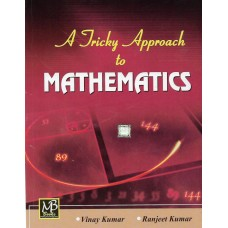 A tricky Approch to mathematics