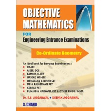 Objective Mathematics For Engineering Entrance Differential calculus