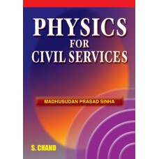 Physics For Civil Services