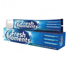 FRESH MOMENTS TOOTHPASTE (100G)