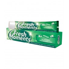 FRESH MOMENTS GEL TOOTHPASTE (100G)